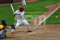 06-08 CIAC BASE; Class M Finals - Wolcott vs. St. Joseph - Photo # 1598