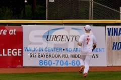 06-08 CIAC BASE; Class M Finals - Wolcott vs. St. Joseph - Photo # 818