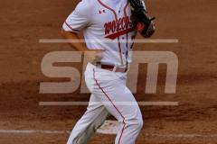 06-08 CIAC BASE; Class M Finals - Wolcott vs. St. Joseph - Photo # 889