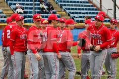 04-12 CIAC BASE; Torrington vs. Wolcott - Photo # (216)