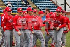 04-12 CIAC BASE; Torrington vs. Wolcott - Photo # (217)