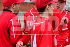 04-12 CIAC BASE; Torrington vs. Wolcott - Photo # (379)