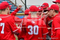 04-12 CIAC BASE; Torrington vs. Wolcott - Photo # (610)