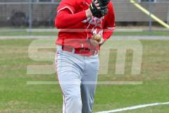 04-12 CIAC BASE; Torrington vs. Wolcott - Photo # (647)