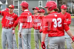 04-12 CIAC BASE; Torrington vs. Wolcott - Photo # (74)