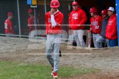 04-12 CIAC BASE; Torrington vs. Wolcott - Photo # (773)