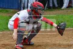 05-10 Gallery CIAC BASE; St. Paul vs. Wolcott - Photo # (340)