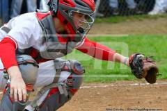 05-10 Gallery CIAC BASE; St. Paul vs. Wolcott - Photo # (344)