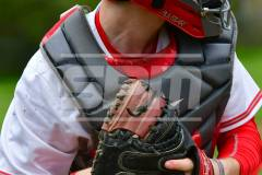 05-10 Gallery CIAC BASE; St. Paul vs. Wolcott - Photo # (349)