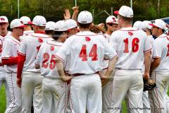 05-10 Gallery CIAC BASE; St. Paul vs. Wolcott - Photo # (680)