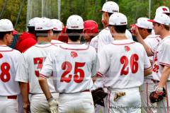 05-10 Gallery CIAC BASE; St. Paul vs. Wolcott - Photo # (98)