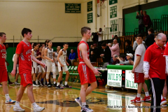 CIAC Boys Basketball 547