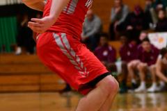 CIAC Boys Basketball 387