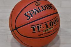 CIAC Boys Basketball; Wolcott 81 vs. Oxford 74 - Photo # 051