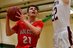 CIAC Boys Basketball 292
