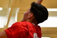 CIAC Boys Basketball 305