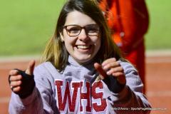 CIAC Football; Class M QFs - #2 Sheehan vs. #7 Wolcott - Photo # 218