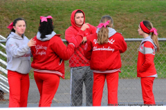 CIAC Football; Wolcott vs. Watertown - Photo # 206