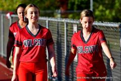 Gallery-CIAC-CHEER-Wolcott-vs.-Oxford-FTBL-Game-Photo-11