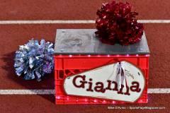 Gallery-CIAC-CHEER-Wolcott-vs.-Oxford-FTBL-Game-Photo-223