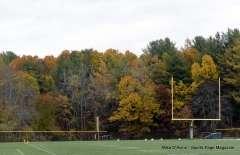 CIAC Football - Focused on Plainville at East Catholic - Part 2 - Photo # (1)