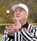 CIAC Football - Focused on Plainville at East Catholic - Part 2 - Photo # (10)