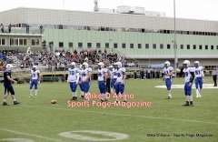 CIAC Football - Focused on Plainville at East Catholic - Part 2 - Photo # (25)