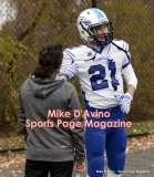 CIAC Football - Focused on Plainville at East Catholic - Part 2 - Photo # (40)