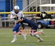 CIAC Football - Focused on Plainville at East Catholic - Part 2 - Photo # (41)