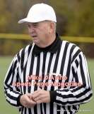 CIAC Football - Focused on Plainville at East Catholic - Part 2 - Photo # (8)