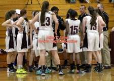 CIAC Girls Basketball; Farmington JV 42 vs. Windsor JV 30 - Photo # (15)