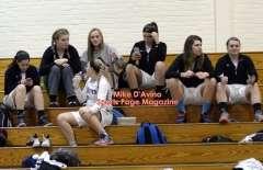 CIAC Girls Basketball; Farmington JV 42 vs. Windsor JV 30 - Photo # (17)