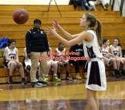 CIAC Girls Basketball; Farmington JV 42 vs. Windsor JV 30 - Photo # (27)