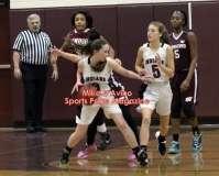 CIAC Girls Basketball; Farmington JV 42 vs. Windsor JV 30 - Photo # (28)