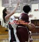 CIAC Girls Basketball; Farmington JV 42 vs. Windsor JV 30 - Photo # (31)