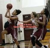 CIAC Girls Basketball; Farmington JV 42 vs. Windsor JV 30 - Photo # (44)