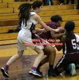 CIAC Girls Basketball; Farmington JV 42 vs. Windsor JV 30 - Photo # (8)
