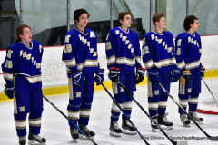 CIAC Ice Hockey; L.H.- H-K, Cogin. 8 vs Newtown 1 - Photo # (187)