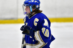 CIAC Ice Hockey; L.H.- H-K, Cogin. 8 vs Newtown 1 - Photo # (760)
