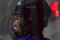Gallery CIAC Ice Hockey; Northeastern 4 vs. Newtown 3 - Photo # 074