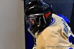 CIAC Ice Hockey; Newtown 2 vs. Daniel Hand 6 - Photo # 1595