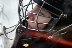 CIAC Ice Hockey; Newtown 4 vs. SH,LI,TH,NO 1 - Photo # (1282)