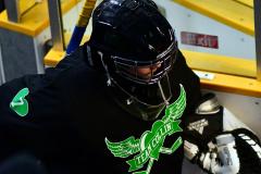 CIAC Ice Hockey; Newtown 4 vs. SH,LI,TH,NO 1 - Photo # (1307)