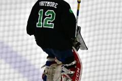 CIAC Ice Hockey; Newtown 4 vs. SH,LI,TH,NO 1 - Photo # (893)