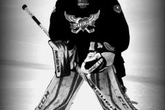 CIAC Ice Hockey; Newtown 4 vs. SH,LI,TH,NO 1 - Photo # (899)