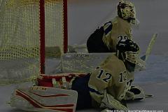 CIACT D3 Ice Hockey; #8 Newtown 7 vs. #9 Wilton 2 - Photo # 140
