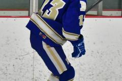 CIAC Ice Hockey; L.H.- H-K, Cogin. 8 vs Newtown 1 - Photo # (397)
