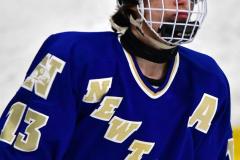 CIAC Ice Hockey; L.H.- H-K, Cogin. 8 vs Newtown 1 - Photo # (60)