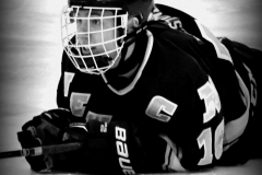 CIAC Ice Hockey; L.H.- H-K, Cogin. 8 vs Newtown 1 - Photo # (696)