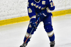 CIAC Ice Hockey; L.H.- H-K, Cogin. 8 vs Newtown 1 - Photo # (848)